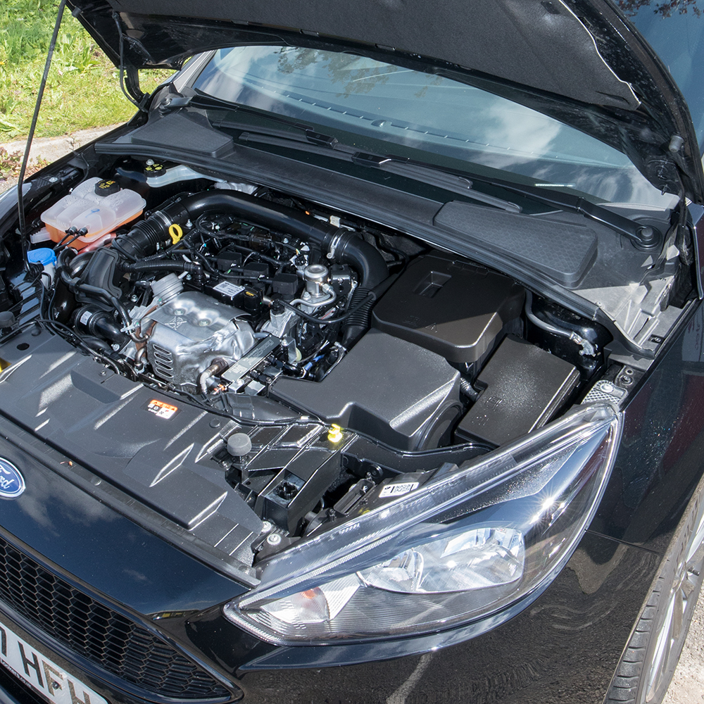 in-vehicle-fuel-flow-meter